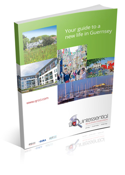 QRCCI Relocating to Guernsey EBook