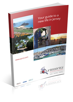 QRCCI Relocating to Jersey EBook