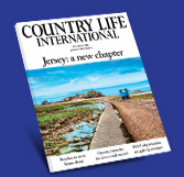 Country Life International Summer 2018